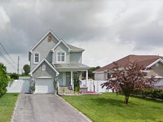 Maison à vendre à Vaudreuil-Dorion, Montérégie, 3641, Rue  Lomer-Gouin, 22396928 - Centris.ca