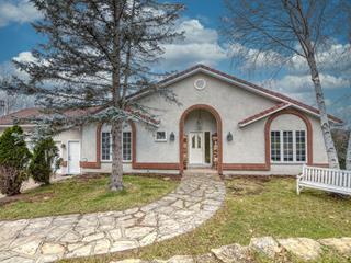 Maison à vendre à Sainte-Adèle, Laurentides, 1825, Rue du Skieur, 27633899 - Centris.ca