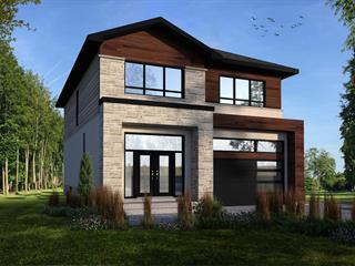 House for sale in Brossard, Montérégie, 3630, Avenue  Orient, 23742354 - Centris.ca