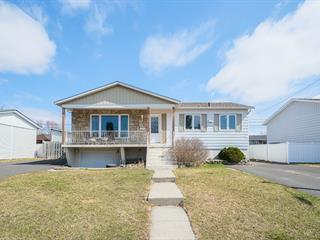Maison à vendre à McMasterville, Montérégie, 883, Rue des Prés, 20302546 - Centris.ca