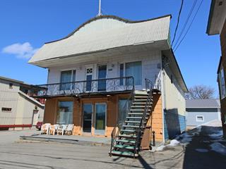 Duplex à vendre à Saint-Pascal, Bas-Saint-Laurent, 641 - 645, Rue  Taché, 9671309 - Centris.ca