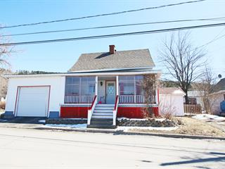 Maison à vendre à Saint-Pacôme, Bas-Saint-Laurent, 21, Rue  Caron, 11687264 - Centris.ca