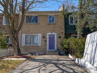 House for sale in Deux-Montagnes, Laurentides, 460, 2e Avenue Nord, 11572607 - Centris.ca