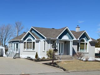Maison à vendre à Saint-Pascal, Bas-Saint-Laurent, 271, Avenue  Monseigneur-Boucher, 9628552 - Centris.ca
