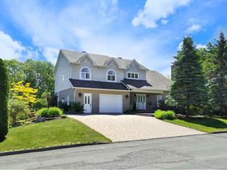 House for sale in Sherbrooke (Fleurimont), Estrie, 2665, Place des Platanes, 17365908 - Centris.ca