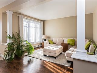 Condo à vendre à Montréal (Lachine), Montréal (Île), 663, 3e Avenue, 28978422 - Centris.ca