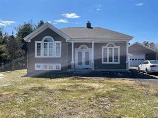 House for sale in Sainte-Sophie, Laurentides, 2485, 4e Rue, 11675003 - Centris.ca