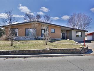 Maison à vendre à Saint-Denis-sur-Richelieu, Montérégie, 168, Avenue  Saint-Joseph, 26056395 - Centris.ca