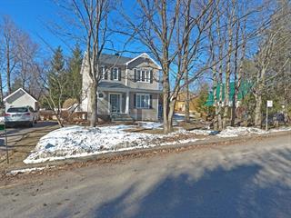 Maison à vendre à Beaupré, Capitale-Nationale, 19, Rue des Outardes, 25682005 - Centris.ca
