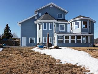 House for sale in Shawinigan, Mauricie, 1167, Chemin de Saint-Jean-des-Piles, 13088300 - Centris.ca