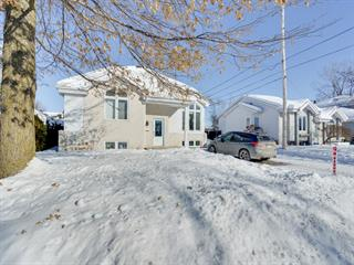 House for sale in Boisbriand, Laurentides, 3868, Rue  Jacques-Beauchamp, 18640427 - Centris.ca