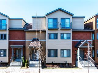 Maison en copropriété à vendre à Côte-Saint-Luc, Montréal (Île), 7389, Chemin  Kildare, 26480483 - Centris.ca