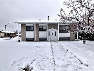 House for sale in Laval (Laval-Ouest), Laval, 5203, 47e Avenue, 28730744 - Centris.ca