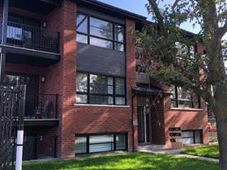 Condo / Appartement à louer à Longueuil (Saint-Hubert), Montérégie, 8422, Avenue  McFarlane, app. 102, 22175673 - Centris.ca