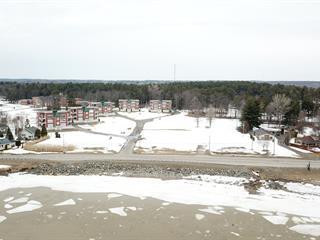 Lot for sale in Trois-Rivières, Mauricie, 12054, Rue  Notre-Dame Ouest, 22192797 - Centris.ca