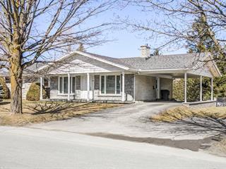 House for sale in Vallée-Jonction, Chaudière-Appalaches, 461, Chemin de l'Écore Nord, 27410292 - Centris.ca