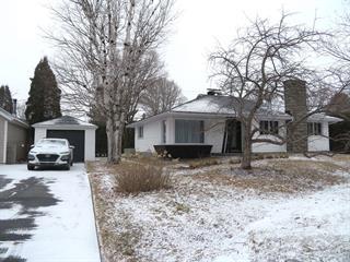 House for sale in Alma, Saguenay/Lac-Saint-Jean, 71, Rue  Bellevue, 25215887 - Centris.ca