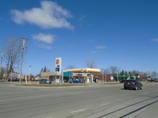 Income properties for sale in Boisbriand, Laurentides, 3090Z - 3100Z, Chemin de la Rivière-Cachée, 12009916 - Centris.ca