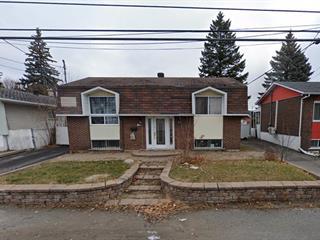 House for sale in Laval (Saint-François), Laval, 745, Rue  Mirelle, 22775680 - Centris.ca