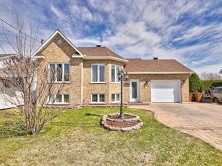 Maison à vendre à Sainte-Madeleine, Montérégie, 245, Rue du Château, 21153415 - Centris.ca