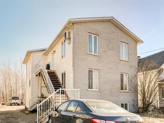 Triplex for sale in Thurso, Outaouais, 416, Rue  Victoria, 16604552 - Centris.ca