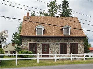 Maison à vendre à L'Assomption, Lanaudière, 1845Z, Rang du Bas-de-L'Assomption Nord, 13148544 - Centris.ca