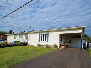 House for sale in Cowansville, Montérégie, 230, Rue  Barker, 23786754 - Centris.ca