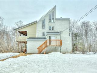 Maison à vendre à Sainte-Anne-des-Lacs, Laurentides, 2, Chemin des Lucioles, 28306179 - Centris.ca