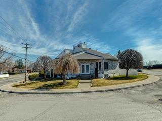 Duplex à vendre à Sainte-Thérèse, Laurentides, 165 - 167, Rue  Blainville Ouest, 14289530 - Centris.ca