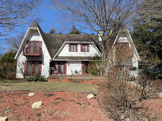 Maison à vendre à Lorraine, Laurentides, 115, boulevard  De Gaulle, 9466494 - Centris.ca