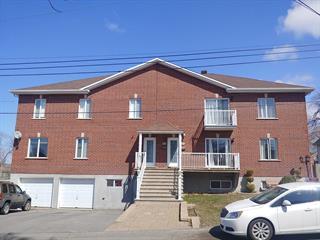 Quadruplex for sale in Montréal (Rivière-des-Prairies/Pointe-aux-Trembles), Montréal (Island), 12475 - 12481, 57e Avenue (R.-d.-P.), 11266258 - Centris.ca
