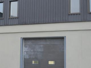 Industrial unit for sale in Montréal (Saint-Laurent), Montréal (Island), 617, Montée de Liesse, 17188095 - Centris.ca