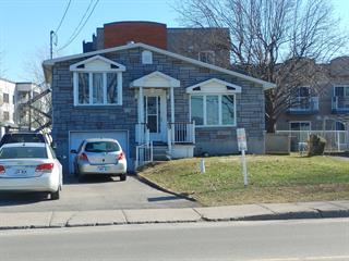 House for sale in Sainte-Catherine, Montérégie, 3145, boulevard  Marie-Victorin, 10035268 - Centris.ca