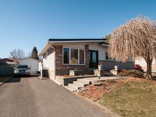House for sale in Varennes, Montérégie, 2468, Rue  Saint-André, 25373030 - Centris.ca