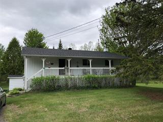 Fermette à vendre à Wickham, Centre-du-Québec, 259, 7e Rang, 17734458 - Centris.ca