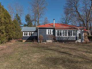 House for sale in Oka, Laurentides, 70, Rue  Guy-Racicot, 15004180 - Centris.ca