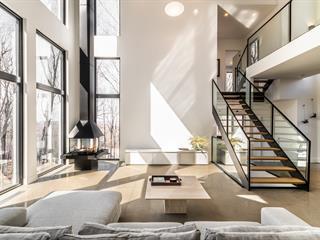House for sale in Mont-Saint-Hilaire, Montérégie, 765, Rue des Chardonnerets, 10858066 - Centris.ca