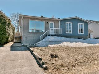 Maison à vendre à Sainte-Agathe-des-Monts, Laurentides, 510 - 510A, Croissant  Michel, 25503095 - Centris.ca