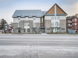 Bâtisse commerciale à vendre à Gatineau (Aylmer), Outaouais, 362, Chemin d'Aylmer, 10466606 - Centris.ca