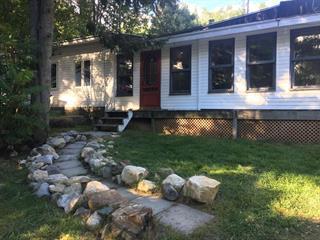 House for sale in Sainte-Julienne, Lanaudière, 2475, Rang  Saint-François, 23089485 - Centris.ca