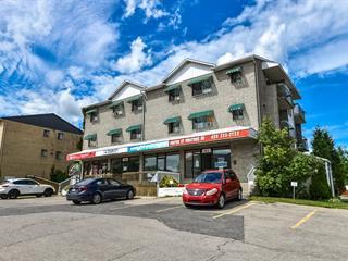 Commercial unit for rent in Saint-Eustache, Laurentides, 101, Rue  Saint-Laurent, suite C, 15689453 - Centris.ca