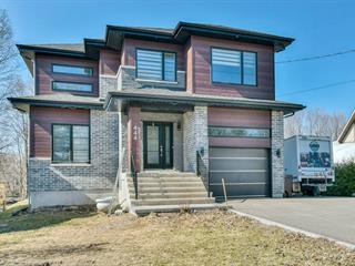 Maison à vendre à Deux-Montagnes, Laurentides, 444, 14e Avenue, 28569283 - Centris.ca