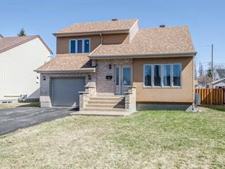 House for sale in Varennes, Montérégie, 185, boulevard de la Marine, 11509222 - Centris.ca