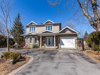 Maison à vendre à Vaudreuil-Dorion, Montérégie, 12 - 14, Rue  Delorme, 20556774 - Centris.ca
