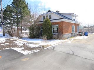 Maison à vendre à Shawinigan, Mauricie, 6132, boulevard des Hêtres, 16128024 - Centris.ca
