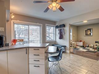 Duplex for sale in Montréal (Mercier/Hochelaga-Maisonneuve), Montréal (Island), 3225 - 3227, Avenue  Hector, 22478401 - Centris.ca