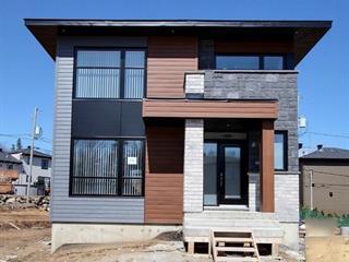 House for sale in Sainte-Catherine-de-la-Jacques-Cartier, Capitale-Nationale, Rue du Levant, 20468037 - Centris.ca