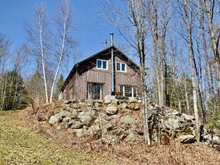 Cottage for sale in Kingsbury, Estrie, 952, Rue  Principale, 21282725 - Centris.ca
