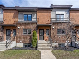 Condominium house for rent in Candiac, Montérégie, 253, Rue de Cherbourg, 25452946 - Centris.ca