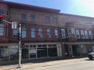 Commercial building for sale in Saint-Raymond, Capitale-Nationale, 208 - 248, Rue  Saint-Joseph, 15985523 - Centris.ca